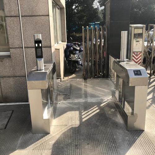 超竣电器制造(宁波奉化)有限公司