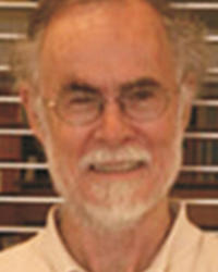Jonathan Sprent 美国免疫学会前主席