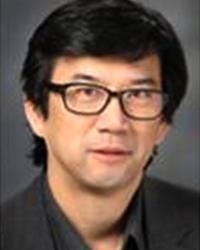 Cassian Yee 黑色素瘤医学肿瘤系教授
