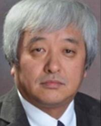 徐小宁 伦敦帝国理工大学人体免疫学科系主任