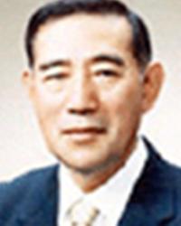 Ken- richi arai(新井贤一) 东京大学教授