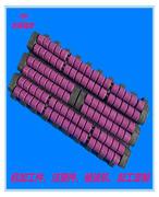 1005滚珠式塑料模块网链