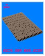 900圆孔塑料模块网链