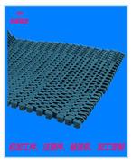 1285转弯塑料模块网链