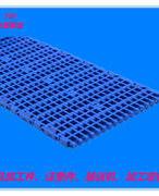 1000平格式塑料模块网链