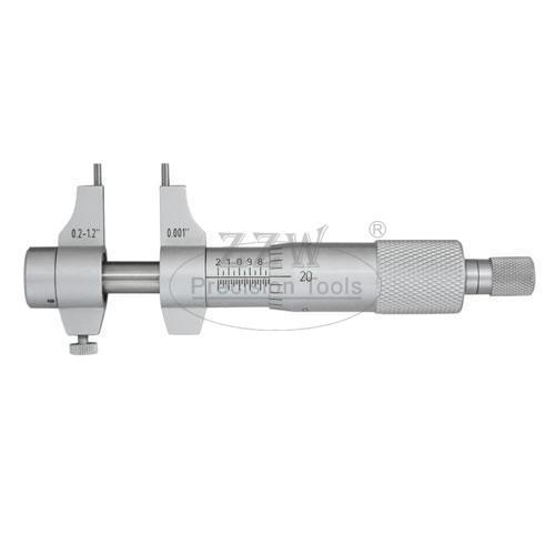 Inside Micrometer(Caliper Type)