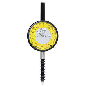 IP54 Shockproof Dial Indicator, Premium Grade