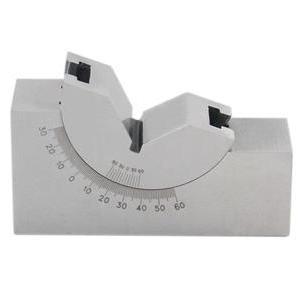 0°- 60° Precision Angle Block