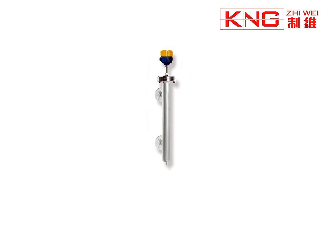 液位计-高精度单腔浮筒液位计.jpg