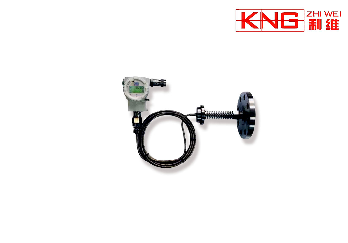 压力传感器-超高温表压(绝压)远传变送器.jpg