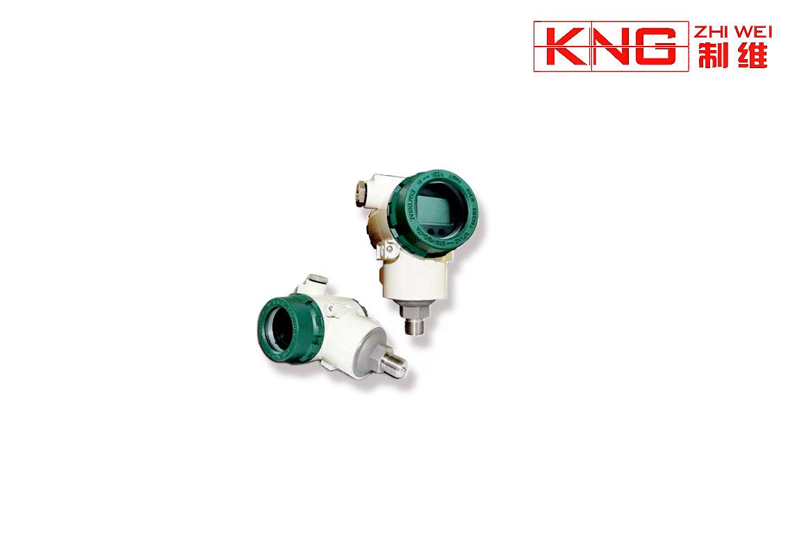 压力传感器-FB3351T智能压力变送器.jpg
