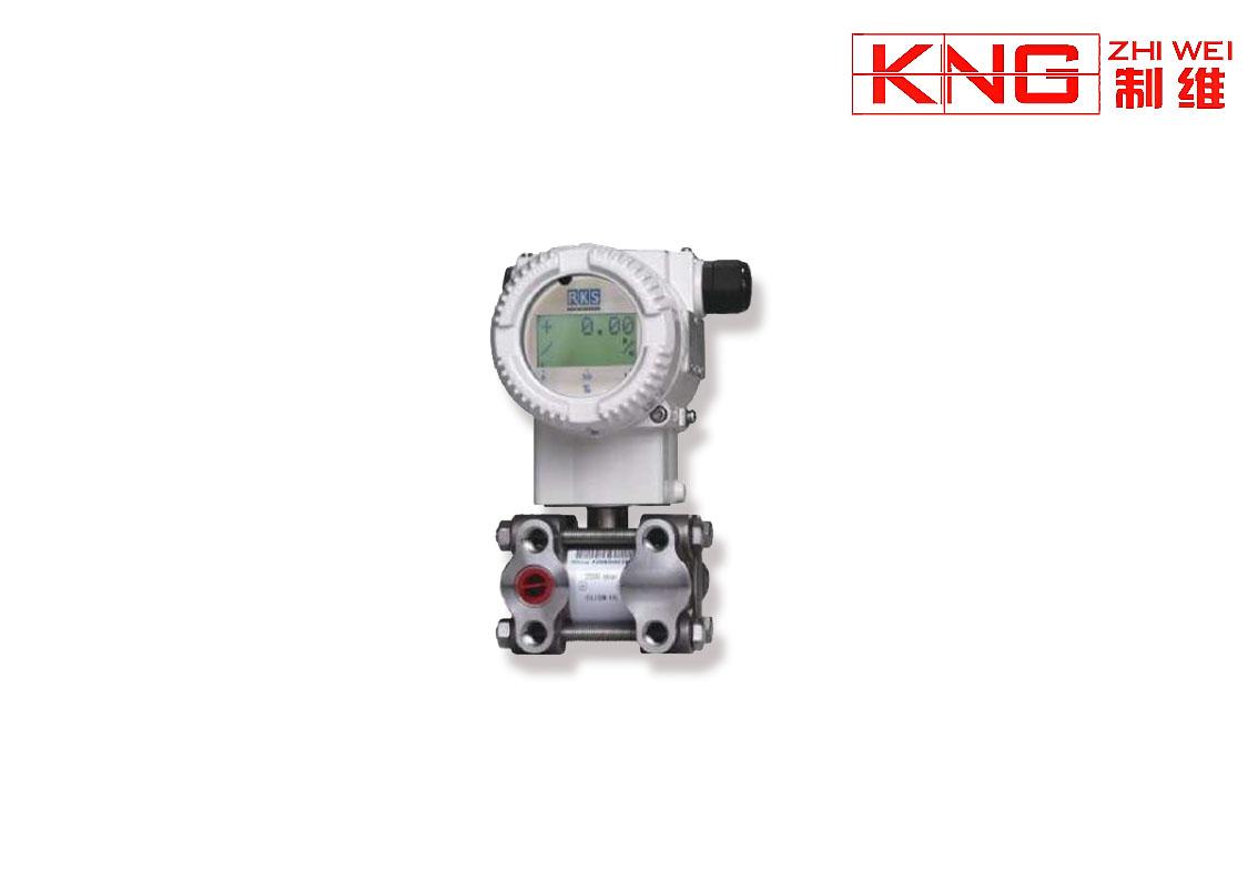 压力传感器-差压安装时高精度表压(绝压)变送器.jpg