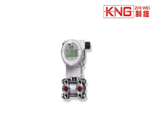 压力传感器-高精度差压变送器