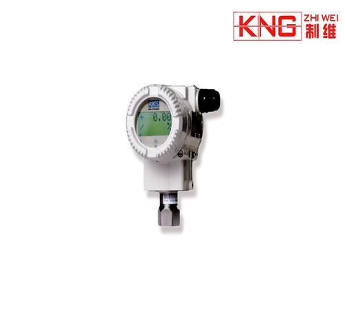 压力传感器-陶瓷膜片表压(绝压)变送器