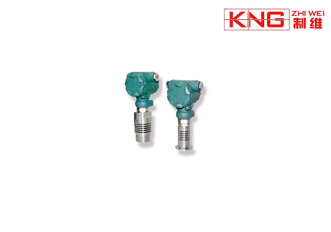 压力传感器-FB0803G隔膜型压力变送器.jpg