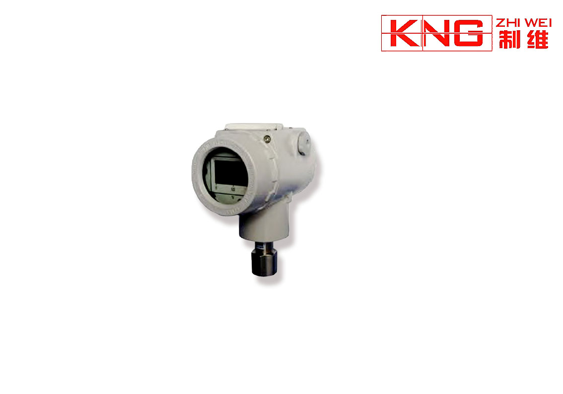 压力传感器-WT3620压力、绝压变送器.jpg