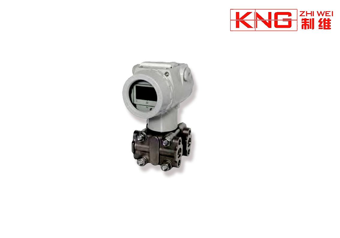 压力传感器-WT3610差压变送器.jpg