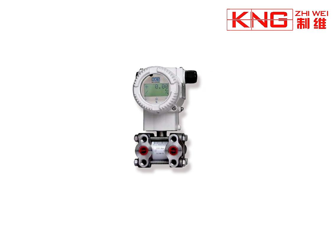 压力传感器-微差压变送器.jpg