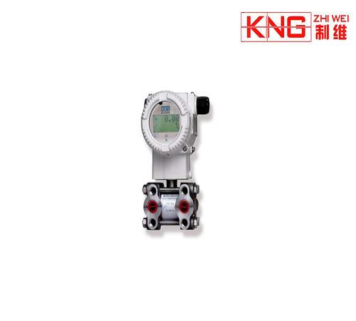 压力传感器-微差压变送器