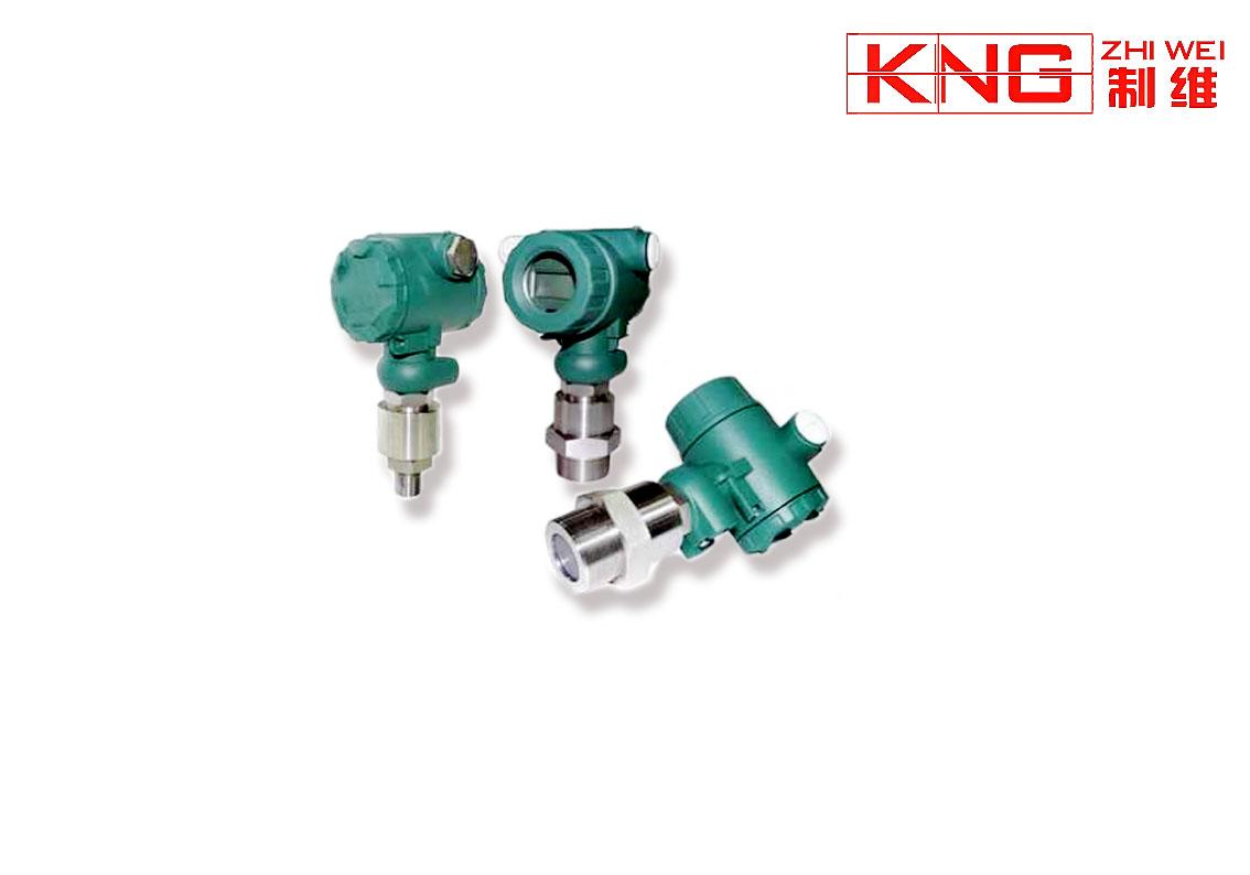 压力传感器-FB0802陶瓷电容型压力变送器1.jpg