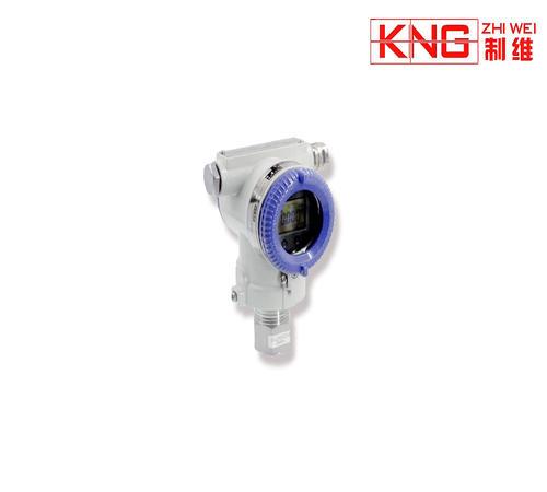 压力传感器-单晶硅智能压力变送器-810DZ