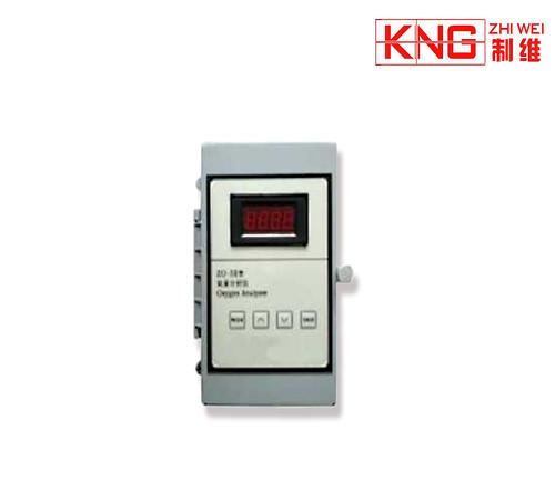 气体-FBPS系列氧含量分析仪