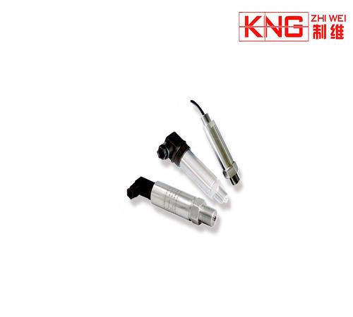 压力传感器-精巧型压力变送器-820HZ系列