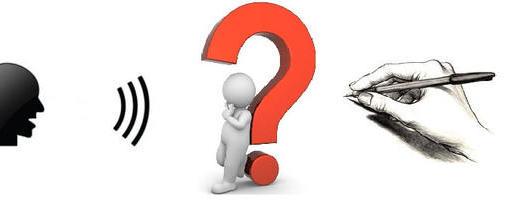 企业团建的核心是什么?