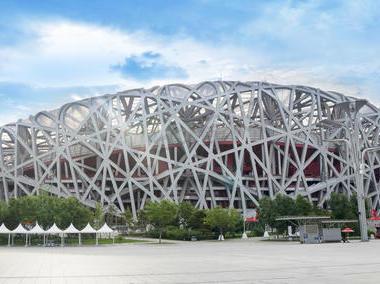我国建筑钢结构行业发展趋势