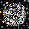 湘潭帝都改灯微信,扫一扫咨询湘潭最新的改灯价格和改灯方案。