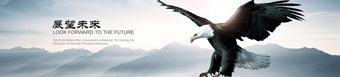 上海熙牌布料机制造厂家提供混凝土布料机产品的详细参数,实时报价,价格行情,供应等信息。公司销售BLG系列电动布料机,手动布料机,小型布料机,液压布料机,混凝土布料机,上海熙珍实业有限公司专业生产混凝土布料机,熙牌手动布料机、电动布料机、液压布料机混凝土输送机械行业优质产品。